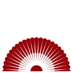 Flamenco I – Rumba