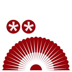 Abo por fiesta II – Bulerías II